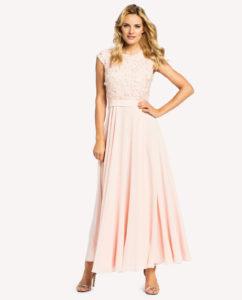 Платье ARINA Potis&Verso