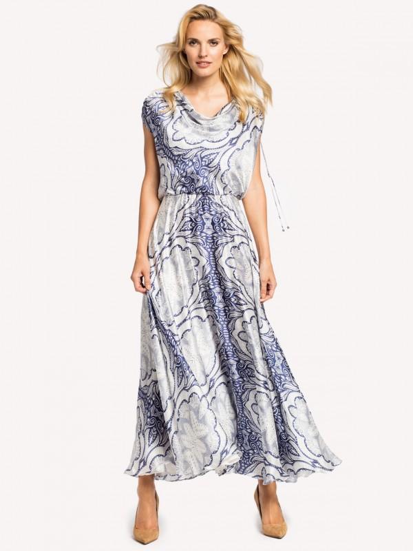 Платье ALIZE Potis&Verso