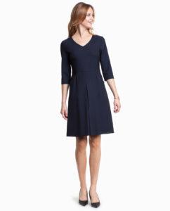Платье LUGA Potis&Verso