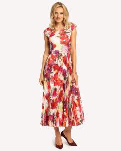 Платье ARIANA Potis&Verso