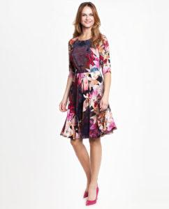 Платье Velma Potis&Verso