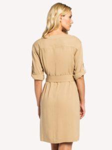 Платье Dotis Potis&Verso