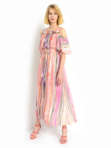 Платье Brazil Potis&Verso