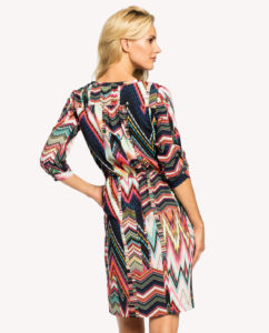 Платье Finess Potis&Verso