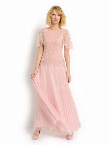 Платье Latifa Potis&Verso