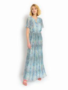 Платье Messa Potis&Verso