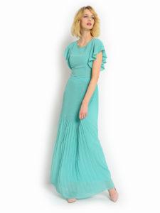 Платье Moniq Potis&Verso
