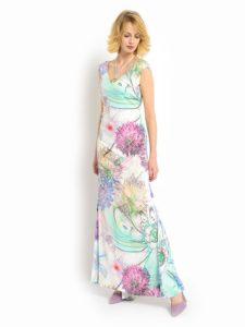 Платье Pini Potis&Verso