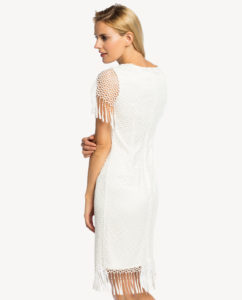 Платье Santos Potis&Verso