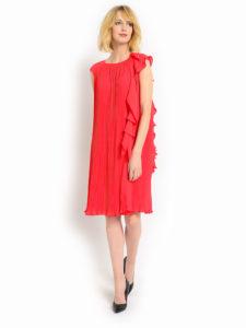 Sukienka Vino Potis&Verso