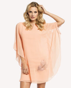 Платье ARBEL Potis&Verso