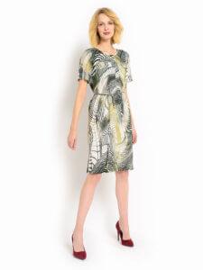 Платье NETI Potis & Verso