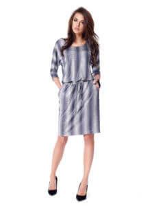 Платье LEON Potis & Verso