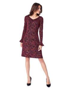 Sukienka Madison Potis&Verso
