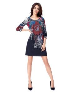 Sukienka Lebanon Potis&Verso