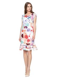Sukienka Grace Potis&Verso