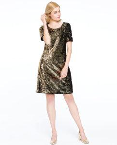 Sukienka Fonte Potis&Verso