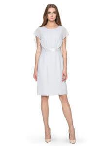 платье AMARA Potis & Verso