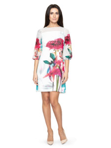 Платье DANNA Potis & Verso