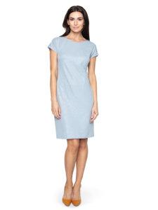 Платье EVA Potis & Verso