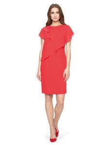 Платье ABRI Potis & Verso