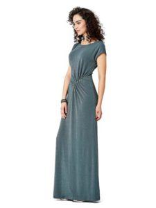 Sukienka Rena Potis&Verso