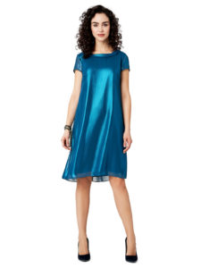 Платье ORVA Potis&Verso