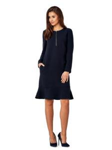 Платье Zana P&V