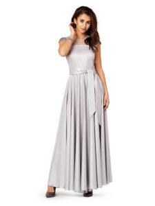 Платье Okalani P&V
