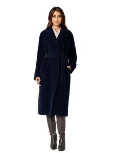 Пальто SABRA P&V