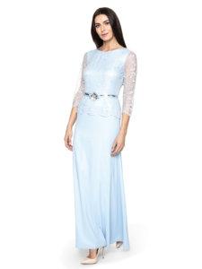 Платье DIA P&V