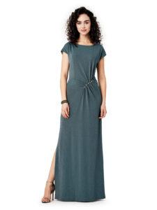 Платье RENA P&V