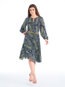 Sukienka Primrose Potis&Verso