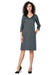 Платье Winona P&V