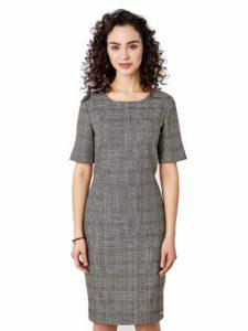 Платье Paza P&V