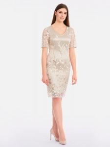 платье Argentina Potis&Verso