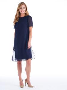Платье Datura P&V