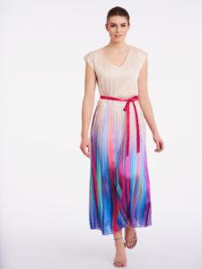 платье Abigail Potis&Verso