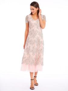 Платье Sole Potis&Verso
