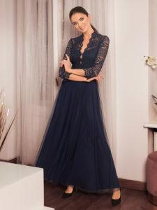 Платье Tinna Potis&Verso